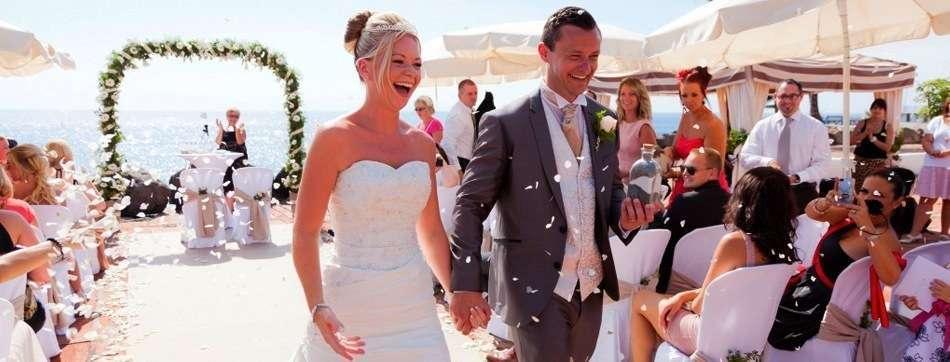 getting-married-in-tenerife