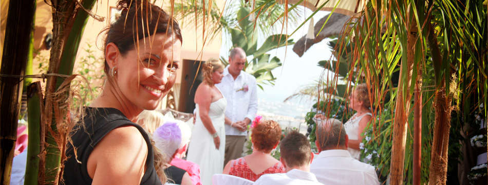 tenerife-wedding-2