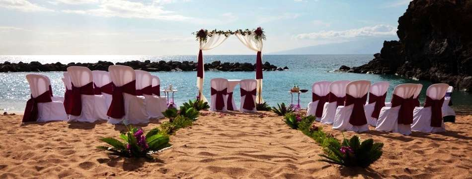 tenerife-wedding