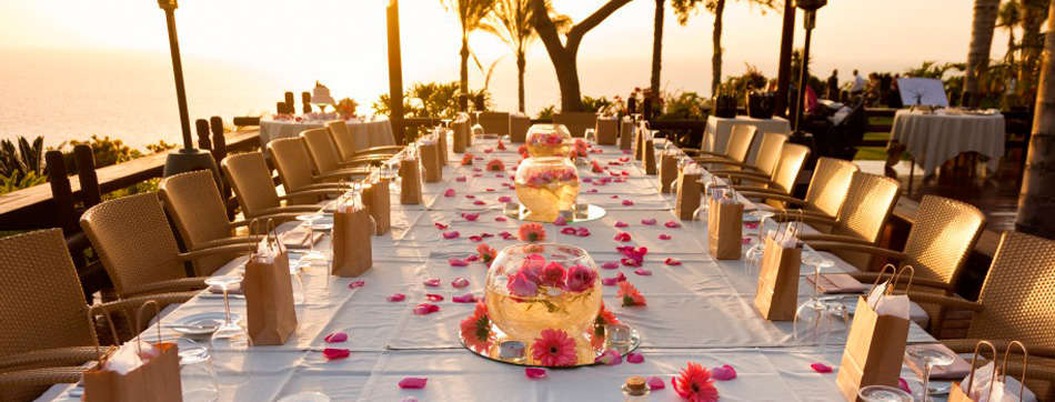 weddings-in-the-canary-islands