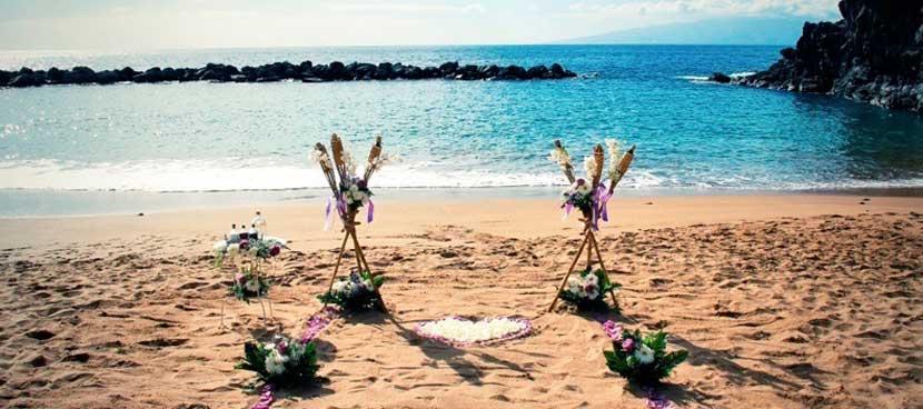 tenerife-bride-groom