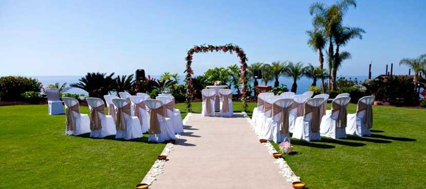 tenerife-weddings