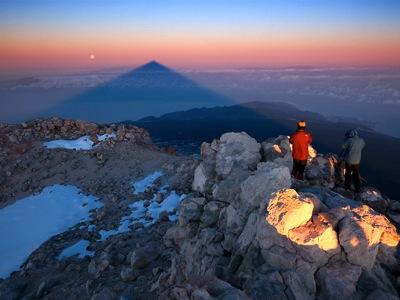 teide-mountain-tours