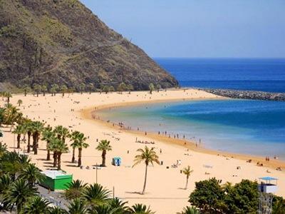 tenerife-beaches