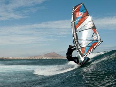 windsurfing-tenerife