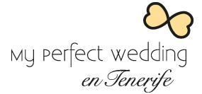 My Perfect Wedding in Tenerife, Canary Islands, Spain