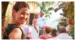 Tenerife Wedding Planner