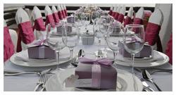 Sitios para bodas en Tenerife