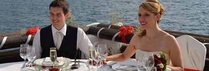 Dream-Wedding-Tenerife-abroad-planner-www.myperfectwedding.eu-beach wedding- in Spain