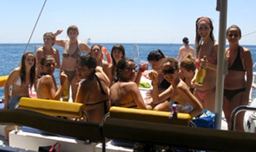 boat-party-tenerife