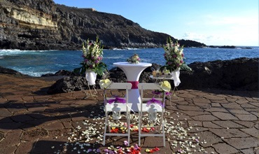 beach-front-weddings-in-tenerife