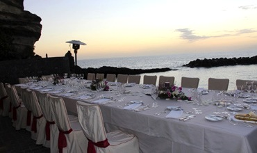 beach-wedding-venue-tenerife