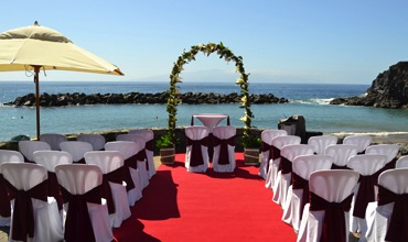 beachfront-wedding-venues-tenerife