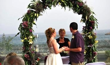 tenerife-beach-front-wedding-location
