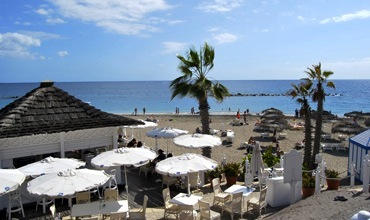 tenerife-wedding-places