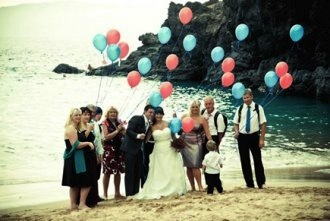 beach-wedding-ideas-jpg