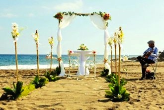 beach-wedding-music-jpg