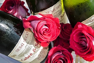wine-for-beach-wedding-jpg