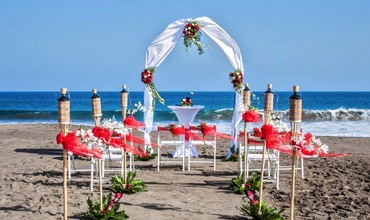 beach-wedding-spain