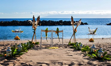 beach-weddings-abroad-canary-islands