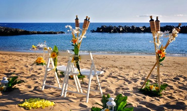 wonderful-beach-wedding