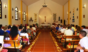 churches-to-get-married-in-tenerife