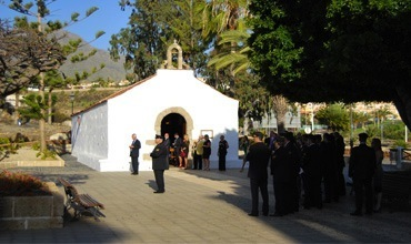tenerife-church-wedding-venue