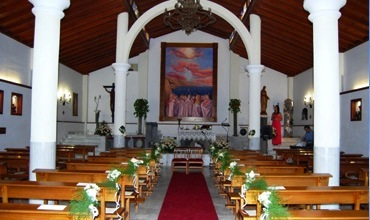 tenerife-wedding-church-venue