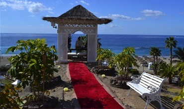 gazebo-wedding-tenerife-jpg