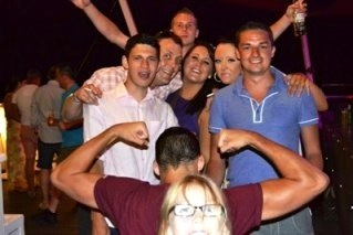 get-together-tenerife-wedding-party-3
