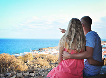tenerife-marriage-proposal-tips