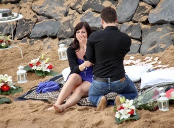 tenerife-marriage-proposal