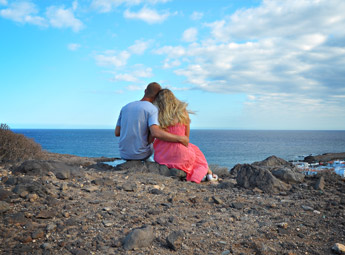 wedding-proposal-tenerife