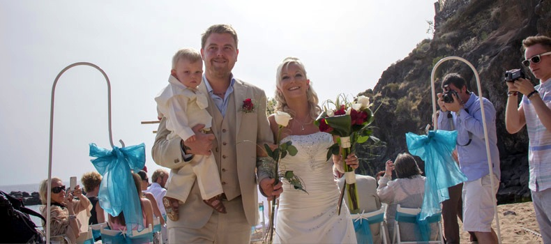 married-couple-canary-islands