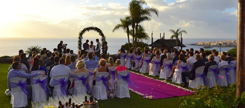 wedding-amazing-view-tenerife