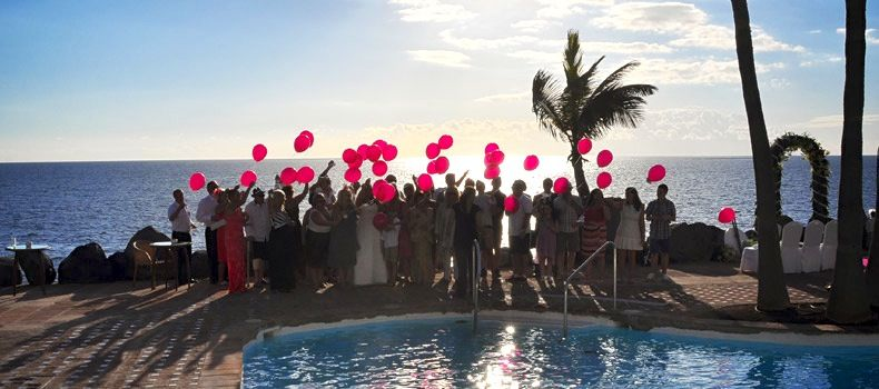 wedding-balloons-canary-islands