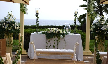 romantic-and-luxurious-wedding-in-tenerife