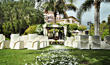 romantic-marriage-tenerife-canary-islands