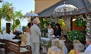 romantic-venue-tenerife