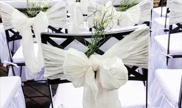 romantic-wedding-chair