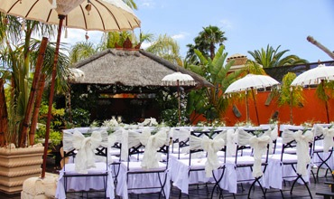 romantic-wedding-decor