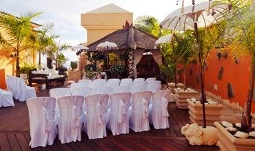 romantic-wedding-locations