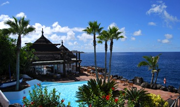 best-seaview-in-tenerife