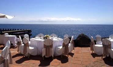 sea-view-tenerife