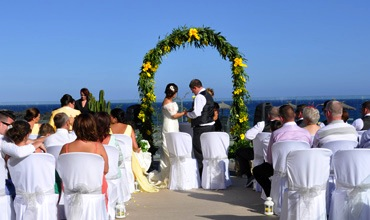 seaview-wedding-spain