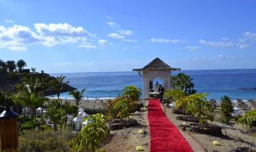 wedding-tenerife-venues