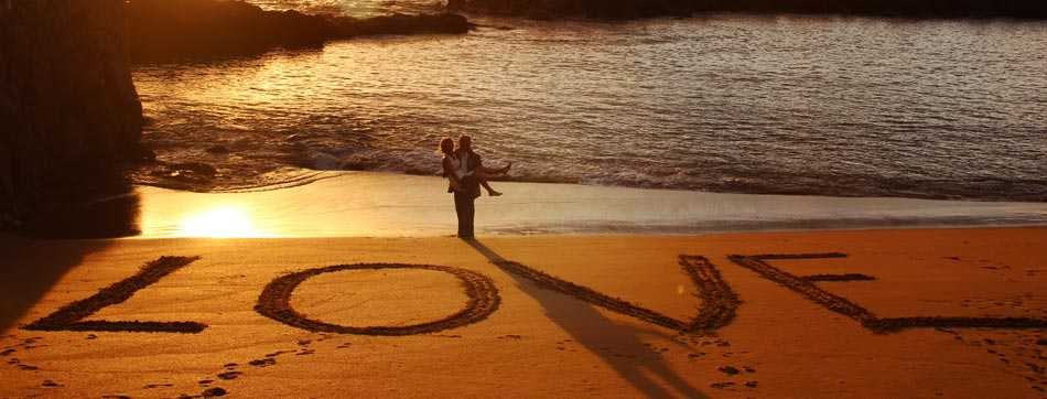 beach-weddings-in-tenerife-canary-islands