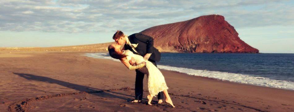 kanaren insel heiraten