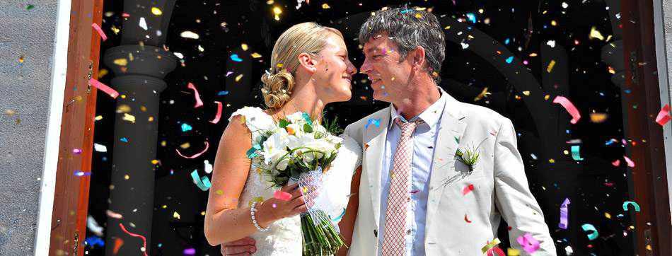 my perfect wedding teneriffa