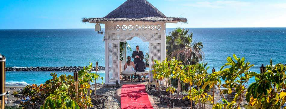 wedding-services-in-tenerife